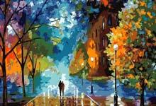 Картины и мозаики