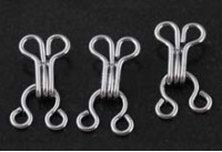 Крючки прочие