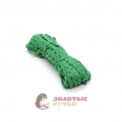 Вьюнчик зеленый, в упаковке 20 метров
