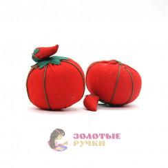 Игольница помидор, большой