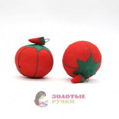 Игольница помидор, средний