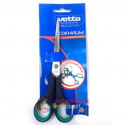 Ножницы Универсальные Vetta размер 7 длина 17,5см