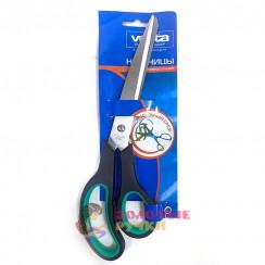 Ножницы Универсальные Vetta размер 10 длина 24,5см