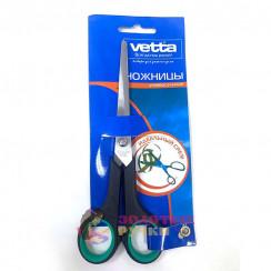 Ножницы Универсальные Vetta размер 6-1/2 длина 17см