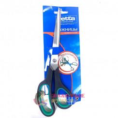 Ножницы Универсальные Vetta размер 8-1/2 длина 21,5см